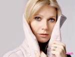 Gwyneth Paltrow Celebrity Survived Post-partum Depression