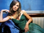 Kate Beckinsale Starring in 'Total Recall'?