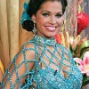 Maxims Hot List, Melissa Rycroft, is Expecting!