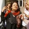 Libyan Woman Says She Was Raped By Qaddafi's Men, Is Detained At Gunpoint By Government Forces