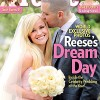 First Look: Reese Witherspoon's A Blushing Bride