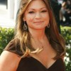 Happy Birthday to you Valerie Bertinelli