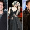 Andy Samberg and Justin Timberlake Were Shy About Asking Lady Gaga to Do &#8217;3-Way&#8217;