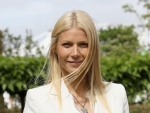 Gwyneth Paltrow's Music Deal Bites the Dust