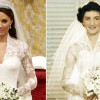 'That's my dress' says Central Coast woman Jennie Smith of Kate Middleton's bridal gown