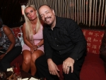 Ice-T and Coco Planning to Welcome a Baby Soon