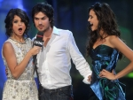 The Lowdown On The MuchMusic Video Awards