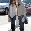 Justin Bieber: Selena Gomez Brings Out The Best In Me!