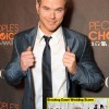 Kellan Lutz Reveals 'Breaking Dawn' Wedding Scene Was 'Miserable' For Kristen Stewart!