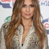 Jennifer Lopez Wanted a Divorce Last Year