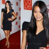 Jamie Chung In Kova &amp; T  1st Annual CAPE Poker Tournament