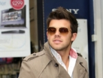 Leandro Penna wants to be a reality star