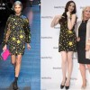 Pace Wu In Dolce & Gabbana – Swatch X Kidrobot Launch