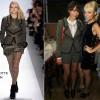 Rashida Jones In Charlotte Ronson & Nicole Richie – Charlotte Ronson Beauty Launch
