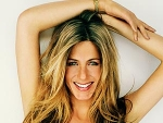 Jennifer Aniston to star in soap with her dad?