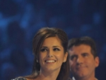 Cheryl Cole or Adele to replace David Hasselhoff on Britain's Got Talent?