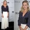 "Kirsten Dunst In Prada & Chanel – ""Melancholia"" Toronto Film Festival Premiere"