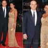 """Luciana Barroso In Gustavo Cadile – """"Contagion"""" Venice Film Festival Premiere"""