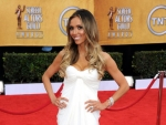 Giuliana Rancic returns to work after cancer surgery
