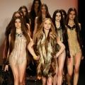 Berlin Fashion Show
