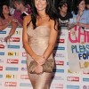 Christine Bleakley: I'm always last to leave a party