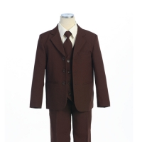 Special Occasion Dresses for Boys