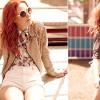 Waistcoat Styles for Women