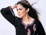 Kurti Designs for Women