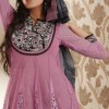Salwar Kameez Dupatta