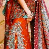 Sharara Fashion