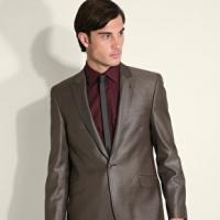 Suit Styles