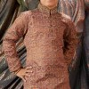 Sherwani Styles Children