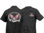 Shirt Designs USA