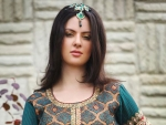Shalwar Kameez Fashion
