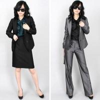 Suit Designs 2012