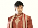 Sherwani Styles for Men