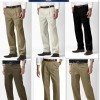 Pants Styles for Men