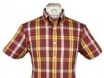 Shirt Styles for Men 2012