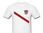 Shirts in USA
