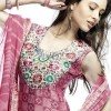 Shalwar Kameez for Women