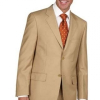 Suits for men in USA