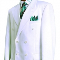 Suits in USA