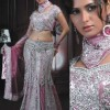 Lehenga Designs in USA