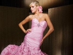 Special Occasion Dresses for Women