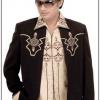 Suits Designs for Men