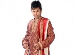 Sherwani Collection Collection