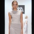 Mercedes Benz Fashion Week Russia 2012, Anna Arbelina Fashion Collection