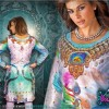 Kurti Designs Images