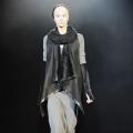 Mercedes Benz Fashion Week Russia 2012, Tegin Fashion Collection