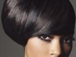 Hairstyles in Black